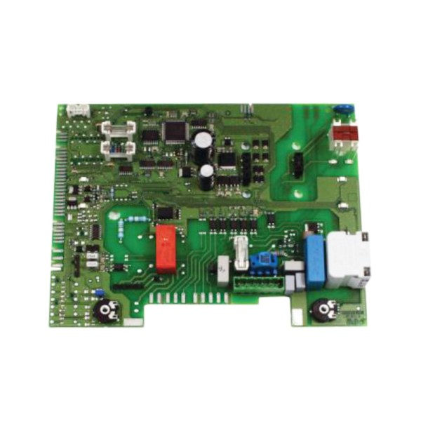 Worcester PCB 87161095400
