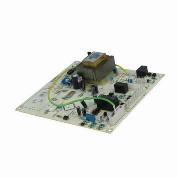 Baxi PCB 5112380