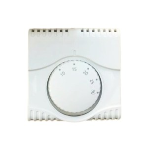 Center Thermostat 340020