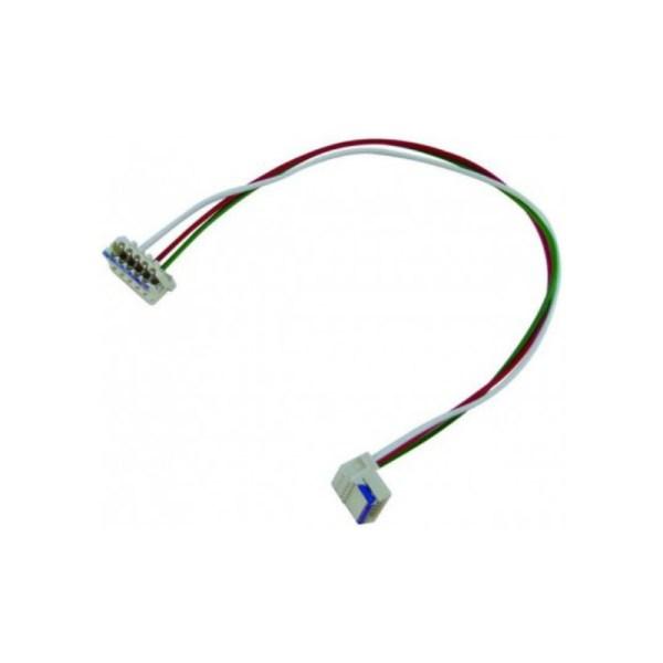 Glow Worm Harness 2000801825