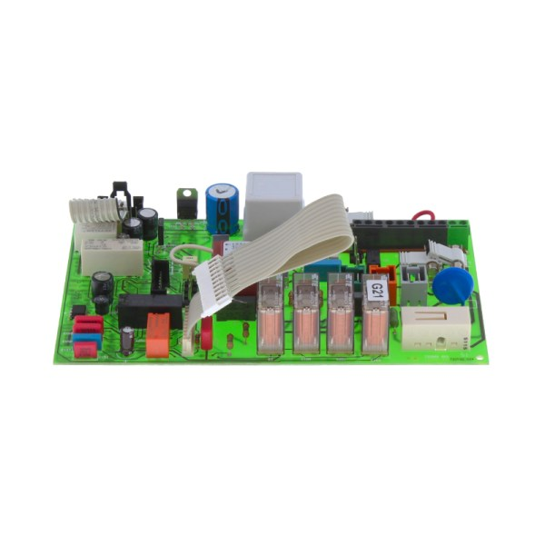 Vaillant PCB 130391