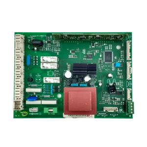 Viessmann 7828515 PCB
