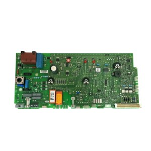 Worcester 87483005370 PCB