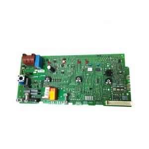 Worcester PCB 8748300538