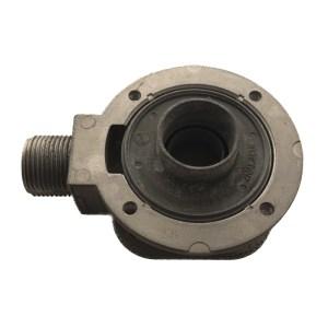 Baxi Pressure Sensing Venturi 5114682