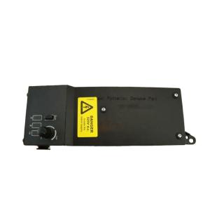 Baxi 5122227-02 PCB