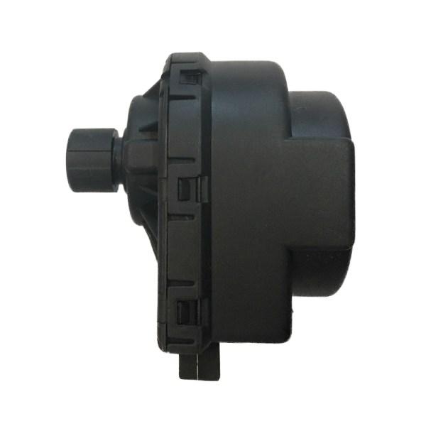 Baxi Actuator Motor 248733