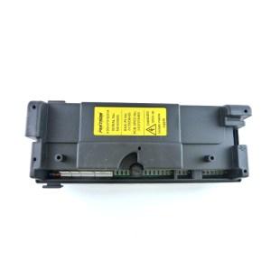 Baxi PCB 5121025