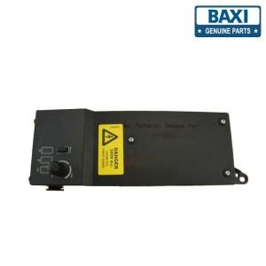 Baxi PCB 5122227-02