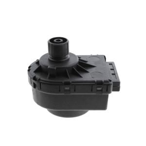 Biasi BI1101102 Actuator