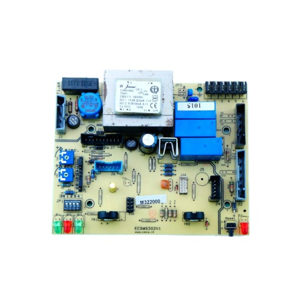 Biasi PCB Bi1605112