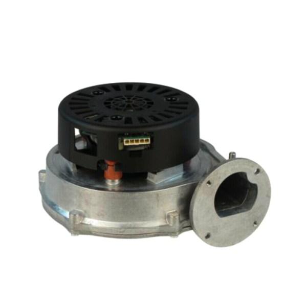 Glow Worm Fan 801645
