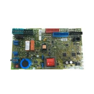 GlowWorm 0020097400 PCB