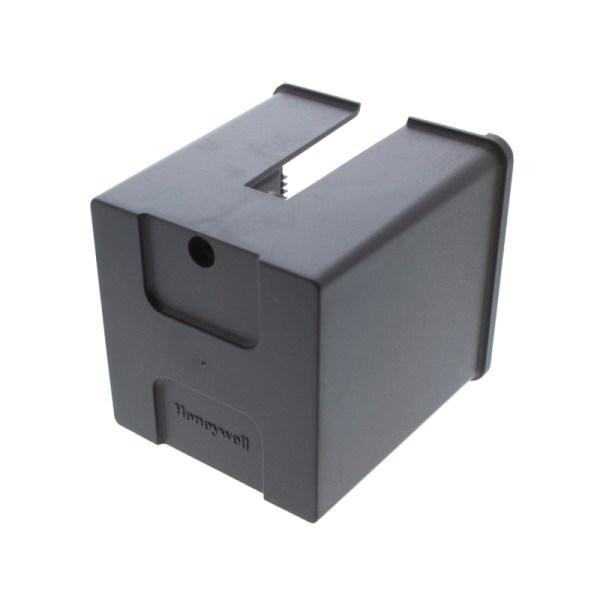 GlowWorm S203347 Gas Valve Cover