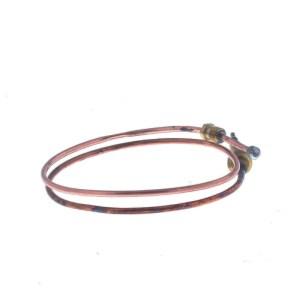 GlowWorm S900002 Electrode