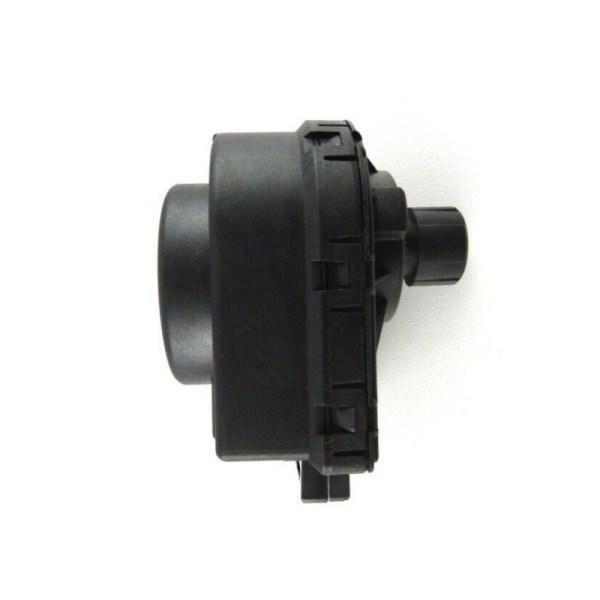Heatine D003200039 Actuator