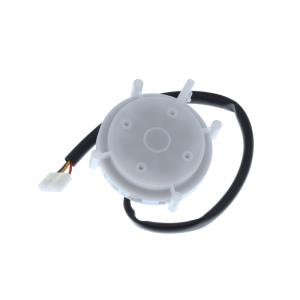 Ideal 137990 Air Pressure Switch