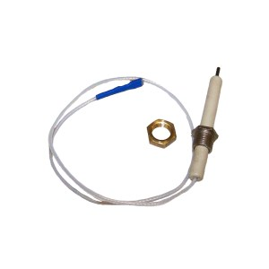 Ideal Electrode 113172