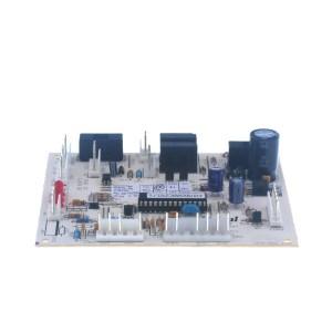 Ideal PCB 075264