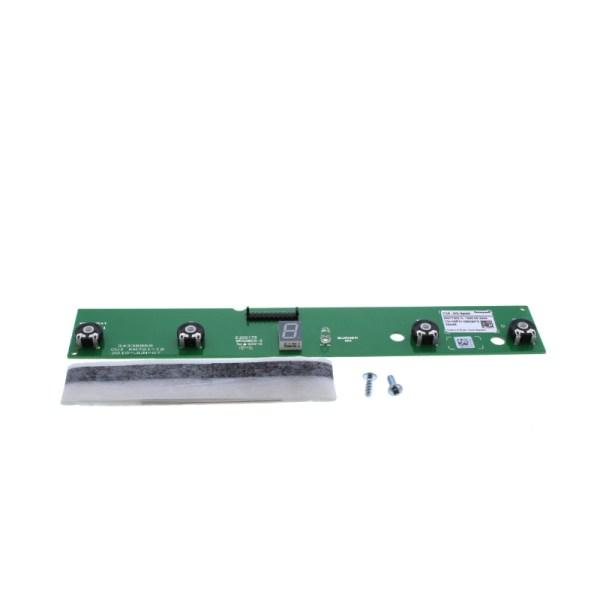 Ideal PCB 175588
