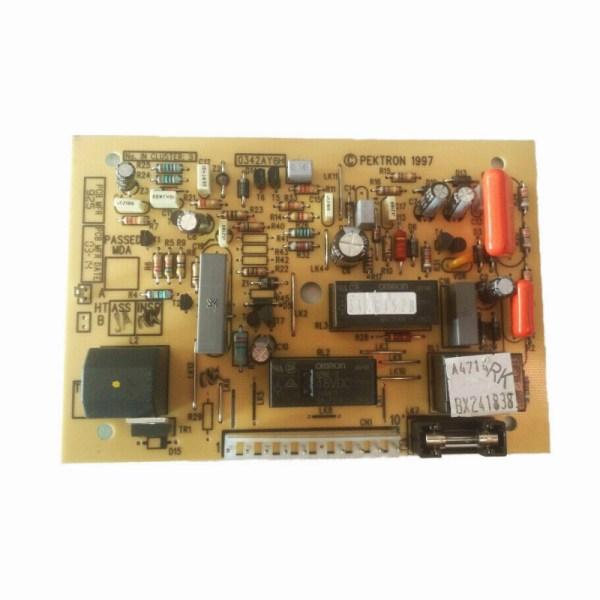 Potterton PCB 241838
