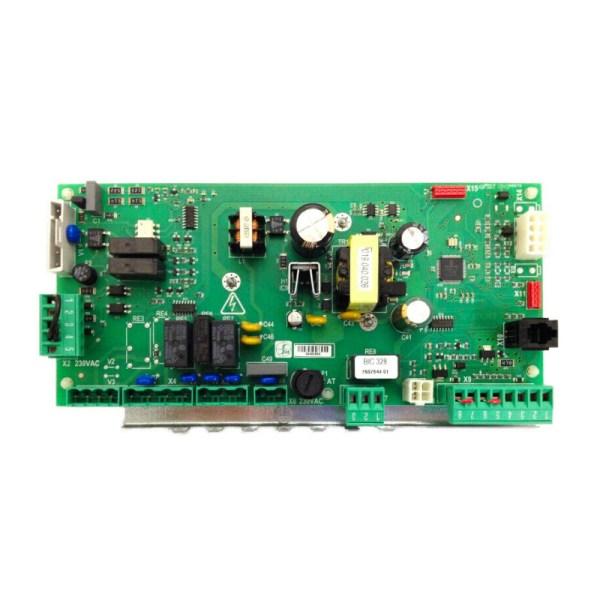 Remeha PCB 720480201