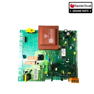 Saunier Duval PCB 735004