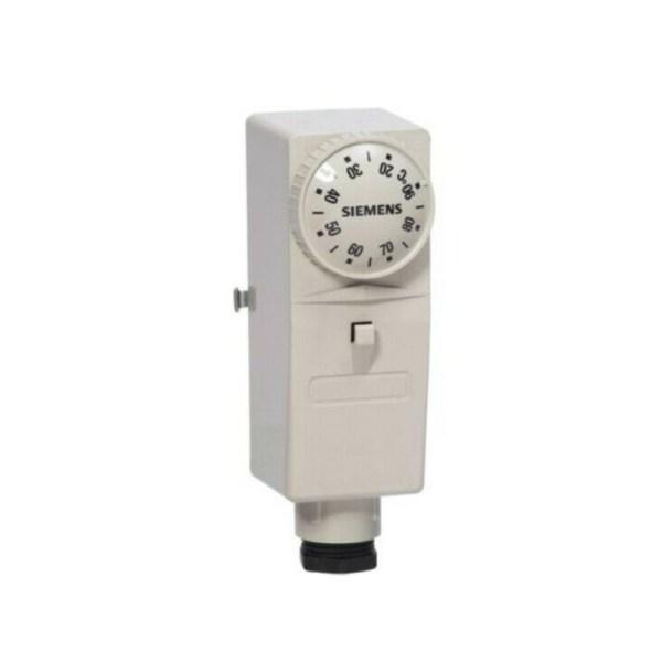 Siemens Thermostat RAM1