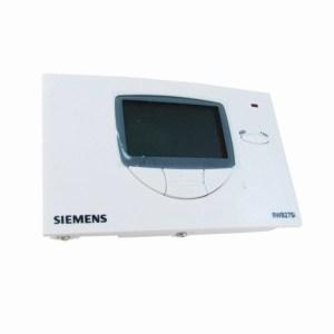 Siemens Timer RWB27Si