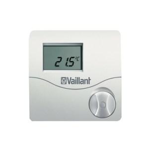 Vaillant 0020018265 VRT50 Thermostat