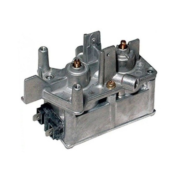 Vaillant Gas Governer 050167