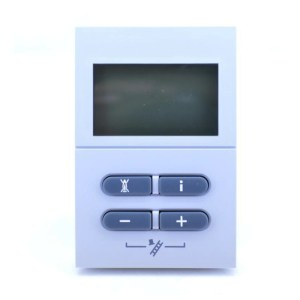 Vaillant EcoTec Plus Display 0020056561