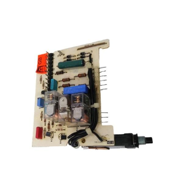 Vaillant PCB 100521