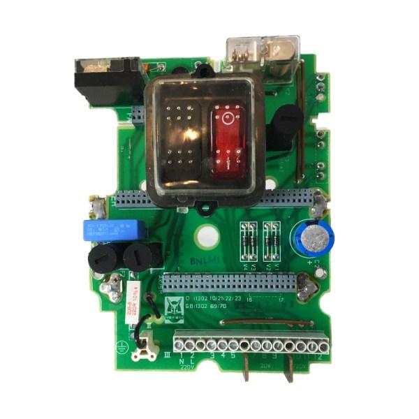 Vaillant PCB 130272