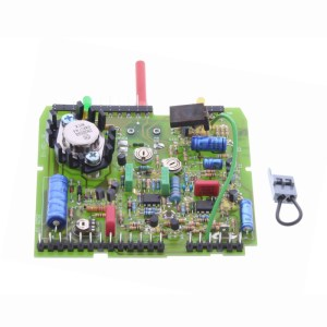 Vaillant PCB 252945