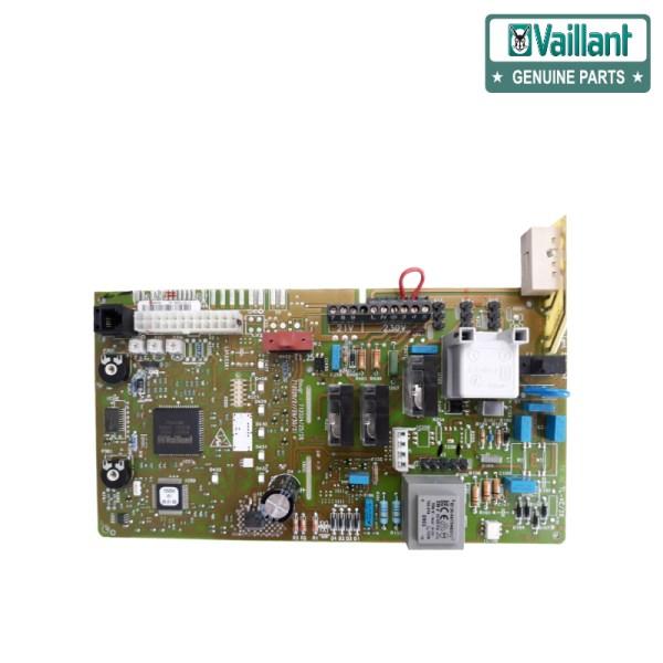Vaillant PCB 734739