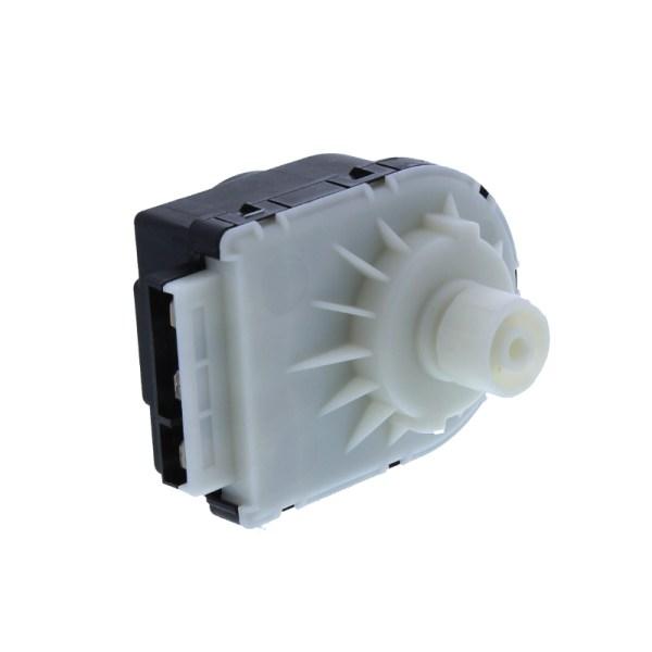 Vokera Actuator 10025304