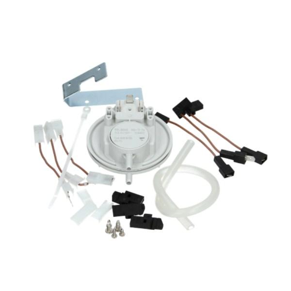 Vokera Air Pressure Switch Kit 01005272
