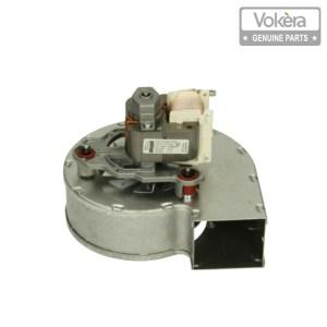 Vokera Fan 5911