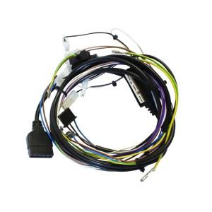 Vokera R10028531 Harness