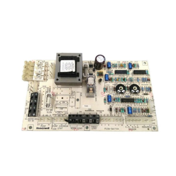 Worcester PCB 87161463040
