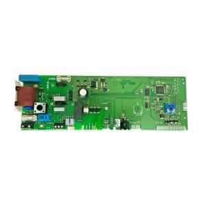 Worcester PCB 87186871640
