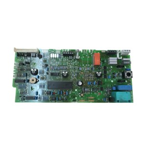 Worcester PCB 8748300220