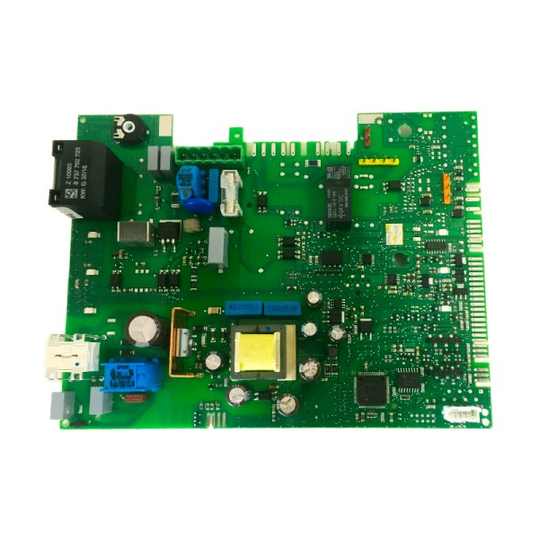 Worcester PCB 87483008280