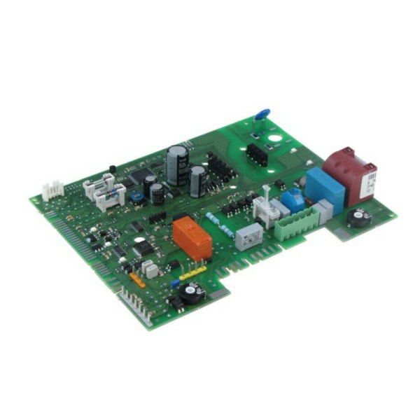 Worcester PCB 87483008680
