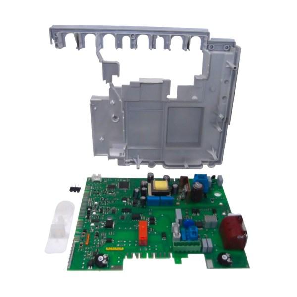 Worcester Greenstar PCB Kit 87483007130