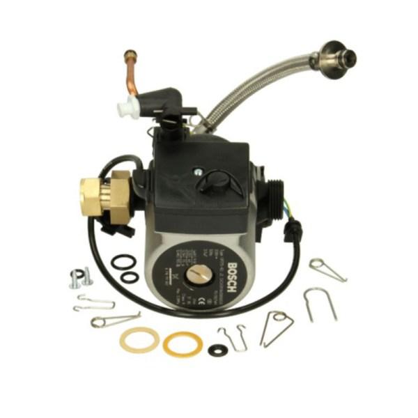 Worcester Pump 87161056560