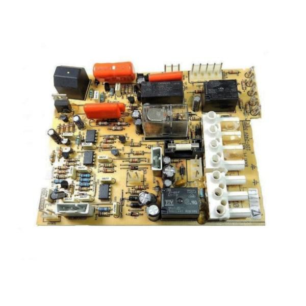 Baxi PCB 231711