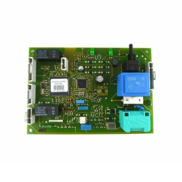 Glow Worm PCB 2000801990