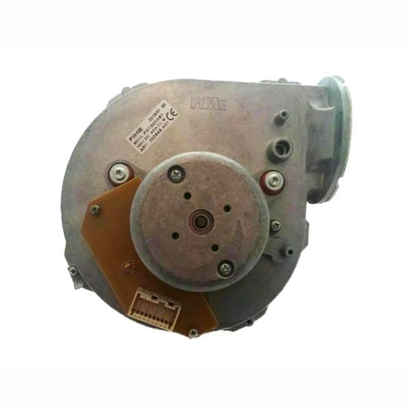 Ideal Fan 172625